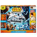 Star Wars Rebels Command - Millenium Falcon - Hasbro